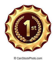 element., awards., projektować
