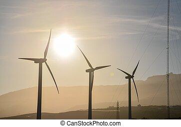 energia, odnawialny, pojęcie