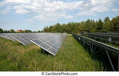 energy:, poduszeczki, odnawialny, słoneczny