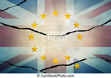 europa, mapa, szkic, rząd, nowoczesny, stany, regularny, projektować, uk