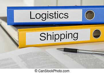 falcownicy, logisty, okrętowy, etykieta