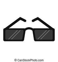fason, sunglasses, dodatkowy