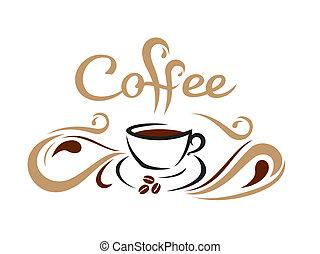 filiżanka do kawy