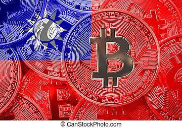 tajvani bitcoin ingyenes bitcoin szoftver