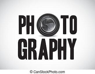 fotografia, soczewka aparatu fotograficzny