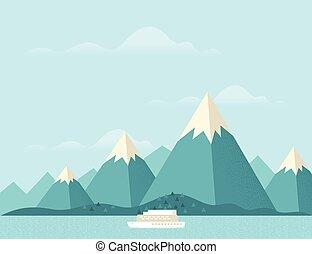 góra, nature3