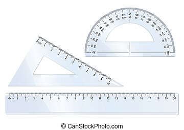 geometria, komplet