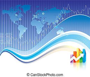 globalne finanse