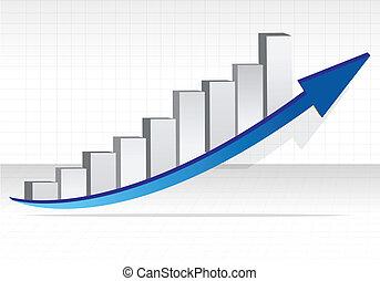 graph., handlowy, powodzenie