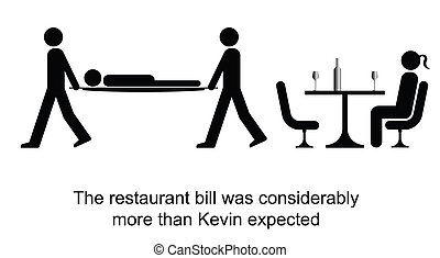 halabarda, restauracja
