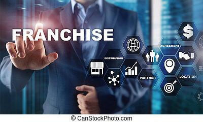 handlowy, handel, concept., praca, screen., faktyczny, misja, consept, znakowanie, przywilej, detal