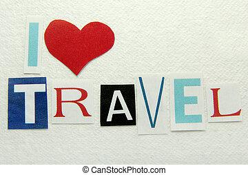 handmade, podróż, papier, miłość, znak