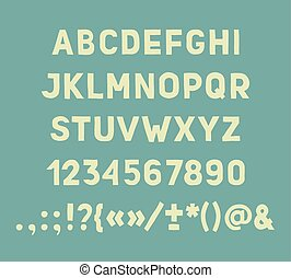 handwritting, abc, alfabet, interpunkcja, beletrystyka, ręka, wektor, takty muzyczne, znaki, drawin, chrzcielnica, typ