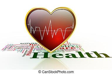 healthcare., pojęcie