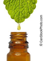 herbal medycyna, alternatywa