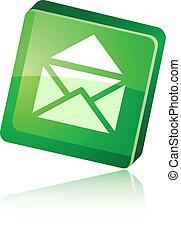 icon., e-poczta