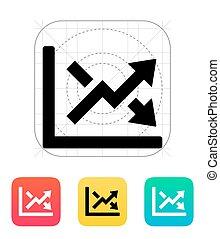 icon., wykresy