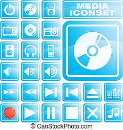 ikony, 01b, media