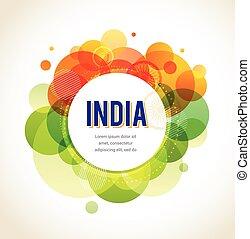 indie, dzień, niezależność