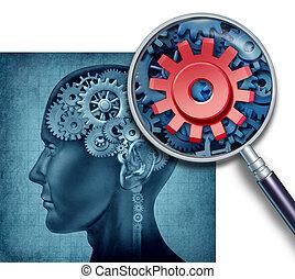 intelligence-research, ludzki