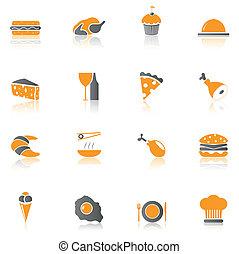jadło, 1, część, -, ikony