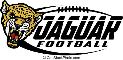 jaguar, piłka nożna
