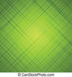 jasny, zielony, struktura, tło