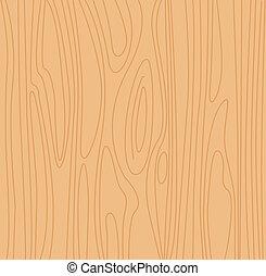 kasownik, drewno, beżowe tło