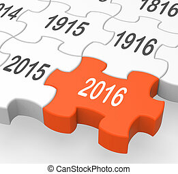 kawał, zagadka, expected, 2016, cele, widać