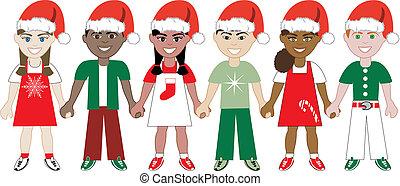 kidsunitedchristmas1