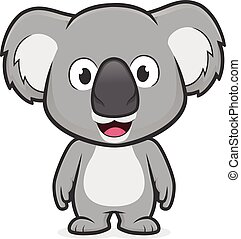 koala, reputacja