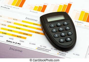 kodeks, generator, zbyt, wykresy, statystyka, zameldować