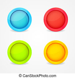 kolor, pikolak, połyskujący