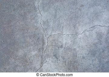 konkretna podłoga