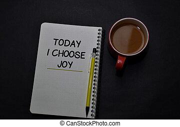 książka, wiara, odizolowany, pisać, biuro, desk., chrześcijanin, radość, typować, dzisiaj, pojęcie