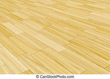 laminate, drewno podłoga