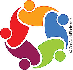 logo, 5, współposiadanie, towarzyski