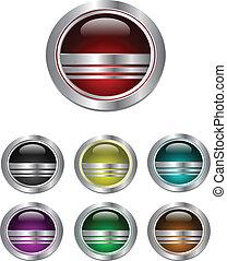 logo, zaprojektujcie element