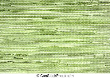 materiał, tapeta, trawa, struktura