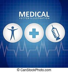 medyczny