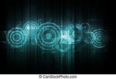 multimedia, cyfrowy