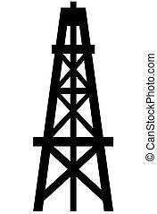 naftowy bom