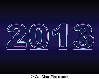 neon, zmiany, 2013, 2012