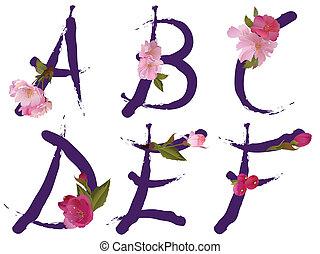 niejaki, wiosna, beletrystyka, alfabet