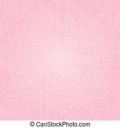 niemowlę, różowy, wektor, struktura