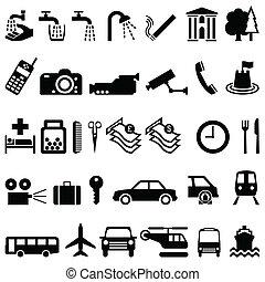 obiekty