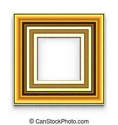 obraz budowa, wektor, albo, fotografia