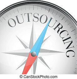 outsourcing, busola