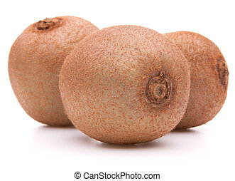 owoc kiwi