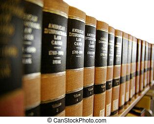 półka, /, książka, książki, prawny, prawo